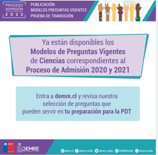 ABIERTO PROCESO  MATRÍCULAS SEGUNDO  SEMESTRE 2021
